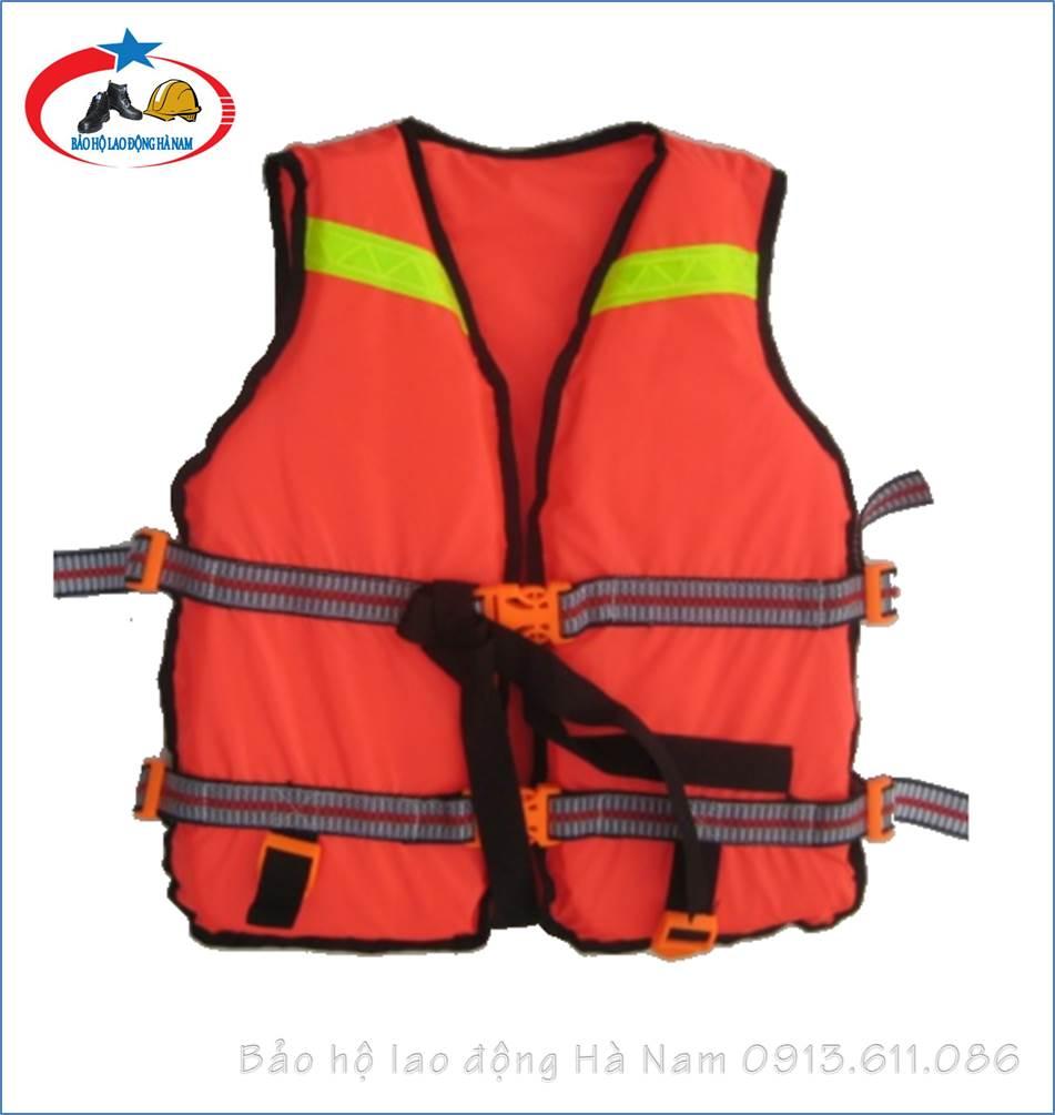Áo phao cứu sinh PA001