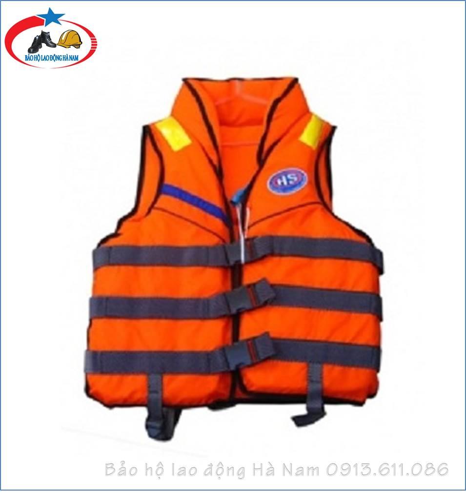 Áo phao cứu sinh PA003